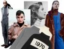 Почему водолазка – главная вещь базового гардероба: примеры, как и с чем носить и где купить модную водолазку этой осенью