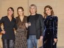 Открытие MBKFD: Джамала, лучший дизайнер сезона и другие победители Fashion Prize