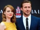 В предверии Оскара 2017: последние новости для обсуждений среди любителей кино