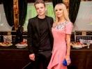 18-летний сын Валерии втайне от мамы открыл свой ресторан за 10 млн рублей