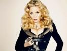 Мадонна снова станет мамой: звезда готовится удочерить девочек-близняшек из Малави