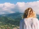 Албания как неизведанный рай: почему в эту страну надо ехать уже сейчас (личный опыт редакции)