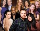 Как оригинально сделать предложение девушке: звездные признания от Ким Кардашьян, Тины Кароль, Амаль Клуни, Ани Лорак и других