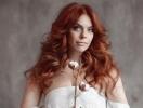 Беременная Анастасия Стоцкая угодила под капельницу