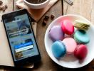 Pinterest и Shazam вместе сильнее: теперь можно искать красивые вещи, как раньше музыку (ВИДЕО)