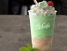 Коллаборация McDonald's и NASA: новая трубочка на радость рецепторам