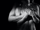 Почему любовник считается сексуальнее мужа