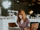 Женщины, построившие карьеру после 35 лет: 7 вдохновляющих примеров