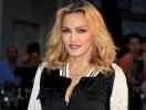Мадонна похвасталась вокальными данными удочеренных близняшек (ВИДЕО)