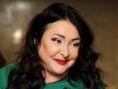 """Лолита Милявская откровенно рассказала про все свои пластические операции: """"Я все это делаю ради работы"""""""