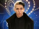 Евровидение-2017: финалист Национального отбора MELOVIN рассказал о татуировках-талисманах