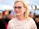 Лагерфельд в шоке: Мерил Стрип отвергла платье Chanel для Оскар-2017 ради наряда, за который ей заплатили (ФОТО)