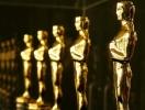 Оскар 2017: полный список победителей