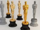 Оскар 2017: самые интересные и трогательные моменты + скандал на сцене (обновляется)