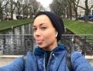 """Настасья Самбурская раскритиковала пение Бузовой """"под фанеру"""" и рассказала о мести Фадеева"""