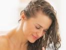 Как пользоваться масками для волос, чтобы получить максимальный эффект