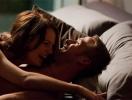 Смех во время секса: как реагировать, чтобы не обидеть друг друга