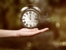 Летнее время онлайн: когда переводят часы 2017