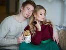 Никита Пресняков сделал предложение своей возлюбленной! (ФОТО)