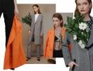 Где одеться в Украине: интеллектуальный базовый гардероб N and M
