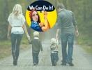 Почему алименты не платит мама или почему папу о(б)суждают больше