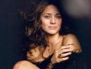 Марион Котийяр стала мамой во второй раз: у актрисы родилась дочь!