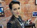 Скандальная Настасья Самбурская проинспектирует чужие квартиры: новый провокационный проект звезды (ФОТО)