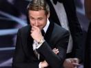 """Райан Гослинг объяснил свой неуместный смех во время Оскар-2017: """"Я подумал, что кого-то ранили!"""""""