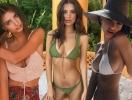 Секреты красоты от модели Эмили Ратаковски: что есть и сколько спать