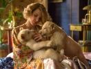 """Что посмотреть в кино: """"Жена смотрителя зоопарка"""" как реальная история в духе """"Списка Шиндлера"""" и """"Жизнь прекрасна"""""""