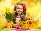 Стихи на Пасху для детей: что выучить с ребенком к светлейшему празднику