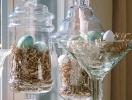 Подставка для яиц к Пасхе: где купить в Киеве или как сделать самостоятельно?