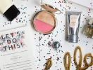 Что можно подарить на день рождения девушке: 11 идей для всех именинниц