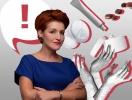 Разговор с косметологом про советы в интернете и стереотипы: что можно, а что нельзя