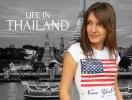 ХОЧУ перемен! Жизнь в Бангкоке глазами украинки: самая вкусная еда в Азии и мифы о тай-фуде