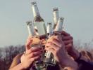 Что делать, когда ОН пьет: вопрос к психологу