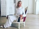 Ольга Горбачева взялась за сексуальное воспитание украинок, рассказав о женских оргазмах (ВИДЕО)