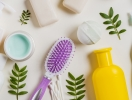 Как спасти волосы от выпадения: средства от выпадения волос (+мнение эксперта)
