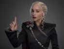 """Актеры """"Игры престолов"""" стали самыми высокооплачиваемыми звездами телевидения"""