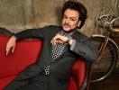 Филипп Киркоров скоро женится: прогноз на будущее для короля поп-музыки