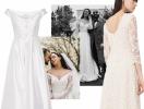 Выйти замуж как Джамала: открываем свадебный сезон в романтичном стиле певицы