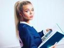 """Изменившуюся Алину Гросу снова заподозрили в страсти к """"инъекциям красоты"""" (ФОТО)"""
