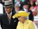 Время отдыхать: принц Филипп уходит в отставку со следующей осени