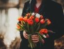 Пісні до Дня Перемоги: найкращі пісні до 9 Травня українською мовою (ВІДЕО+ТЕКСТ)