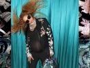 Беременная двойней Бейонсе прокомментировала слухи про увеличение губ (ФОТО)
