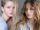 Спящая красавица: основные правила ухода за волосами перед сном