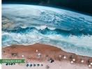 Утекает, как вода: когда закончится один из основных ресурсов Земли?