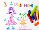 Мамины приятности: уникальные подарки на День Матери, которые запомнятся