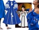 День вышиванки: стильные и недорогие вышиванки украинских брендов