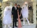 Дмитрий Тарасов похвастался новым семейным гнездышком для себя и Анастасии Костенко (ФОТО)